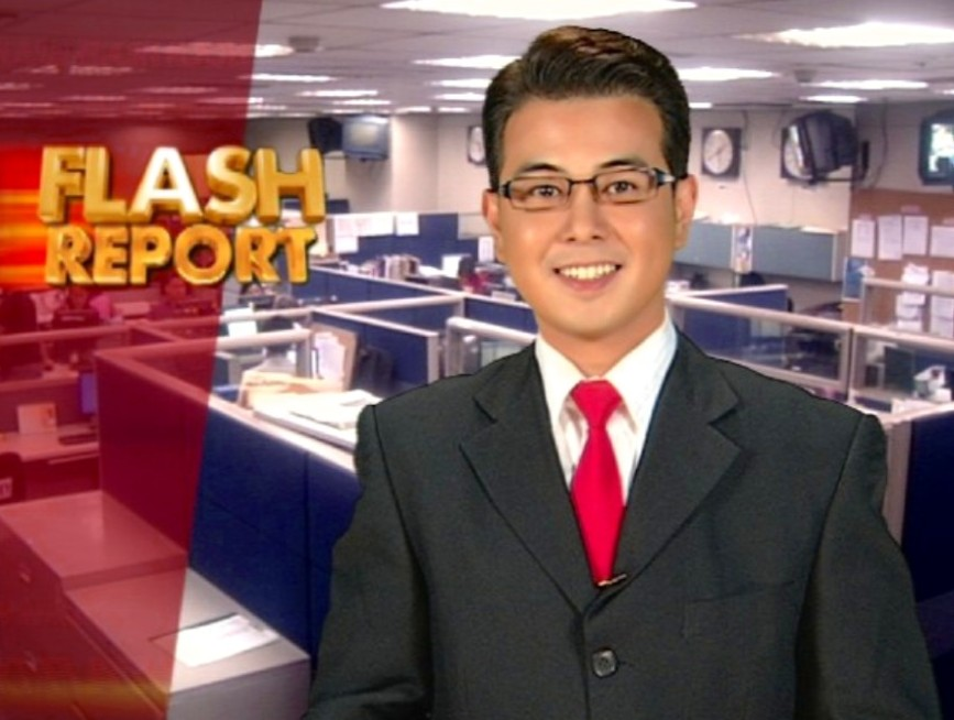 Carlo Lorenzo Flash Report